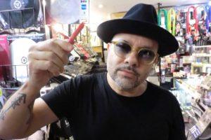 樽屋,Taruya,01M,赤針,MASTERS AT WORK,Louie Vega,Kenny Dope