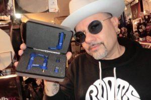 taruya,taruya phono stylus,taruya 01m-s,